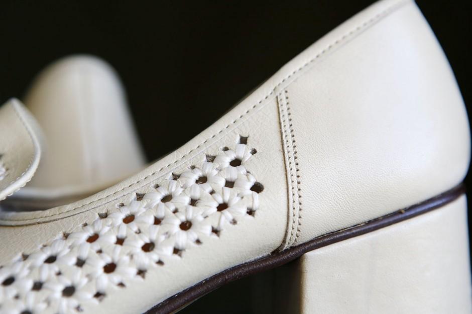 sko sidan