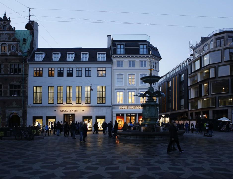 rena eskort ansiktsbehandling nära Malmö