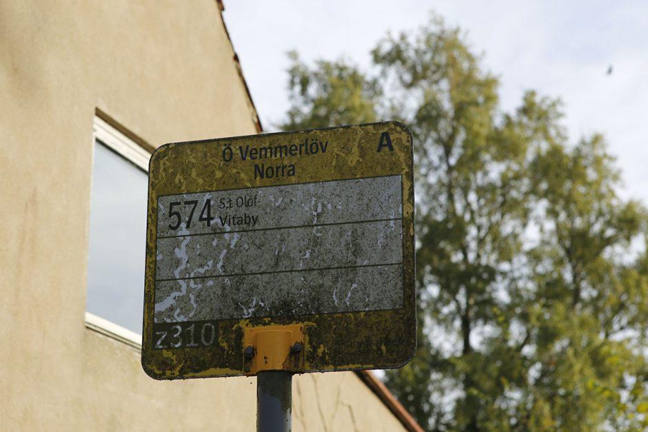 o-vemmerlov-norra