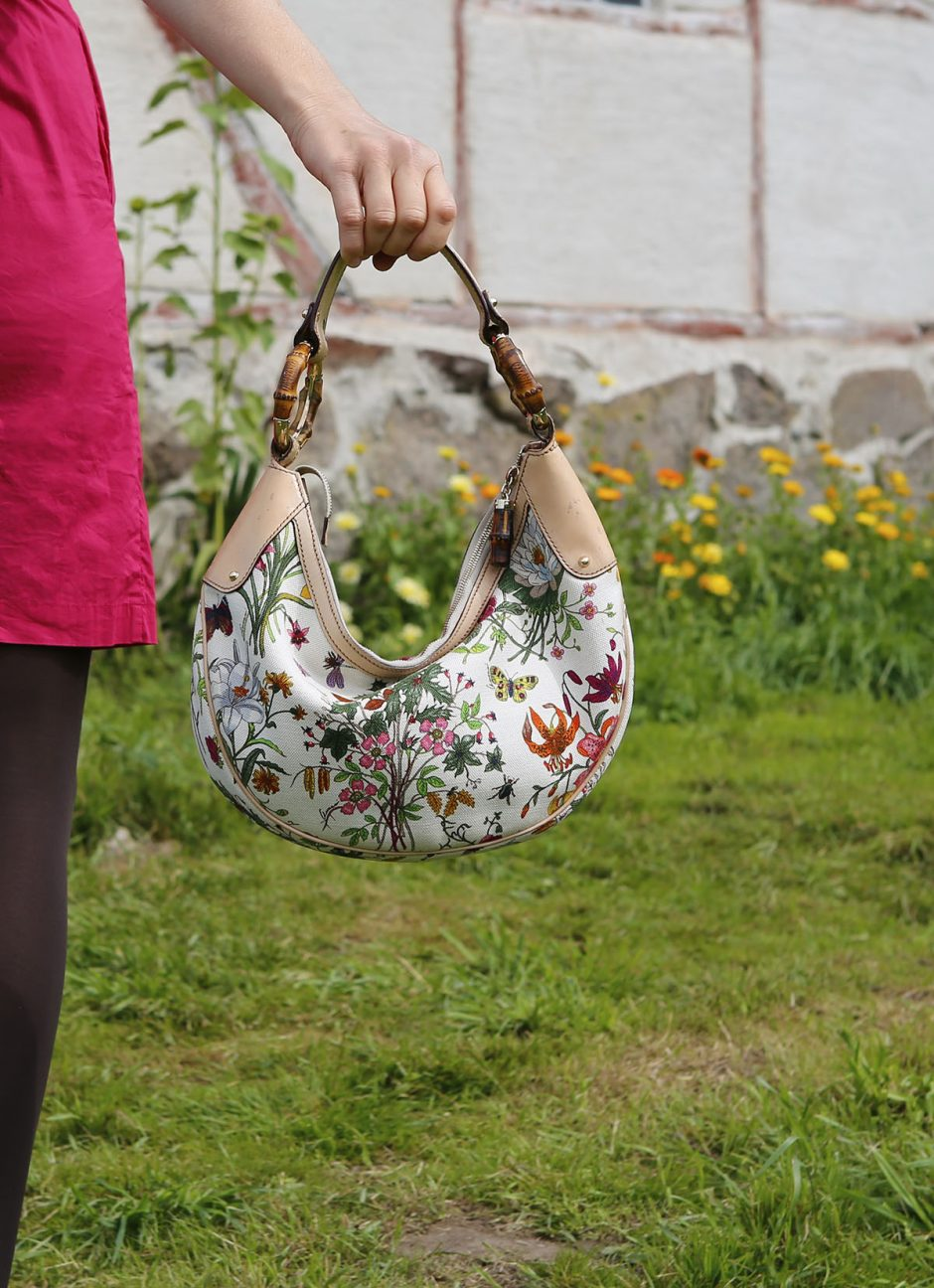 gucci-flora-hobo-bag