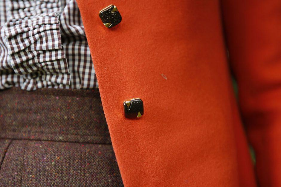 kavaj-knappar-vintage