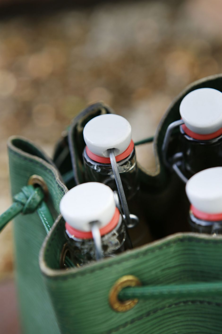 lv-petit-noe-5-bottles