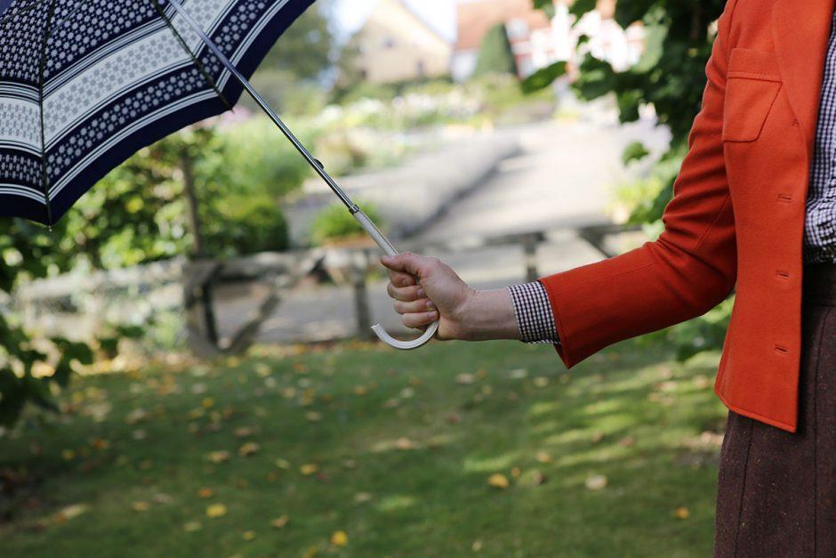 paraply-i-handen