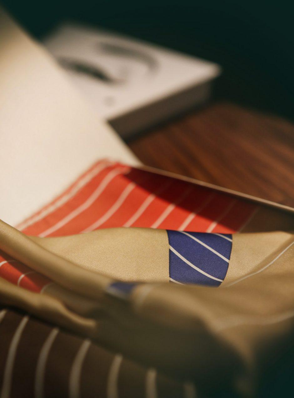 dior-scarf-siden-silk-vintage