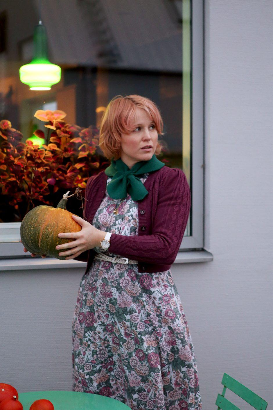 jenny-pyntar-infor-halloween