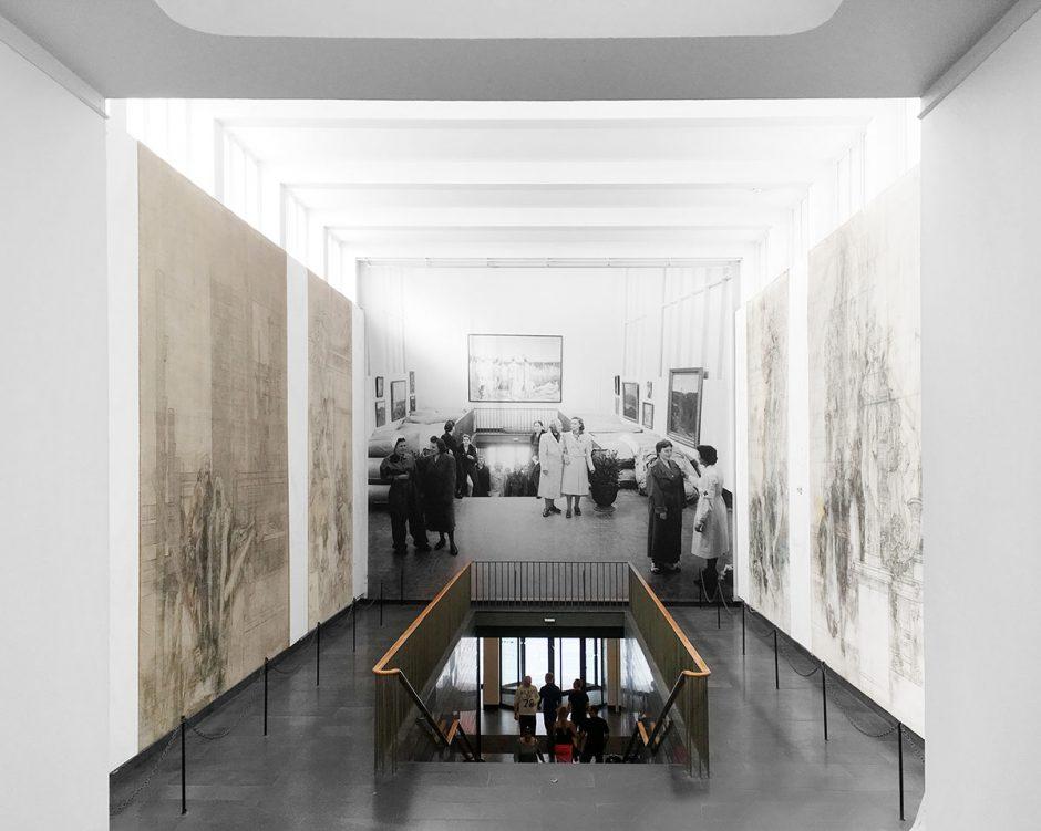 malmo-museer