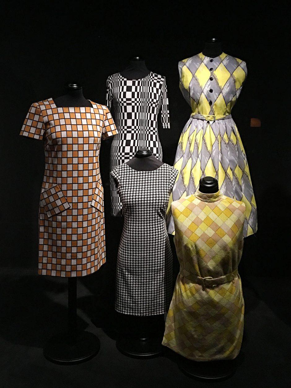 mode-svensk-design