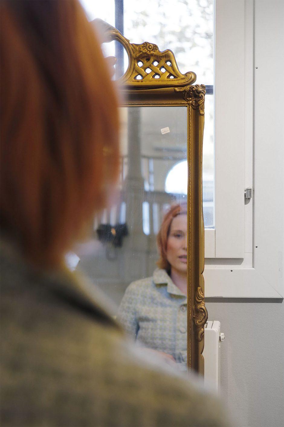 provar-klader-med-spegel
