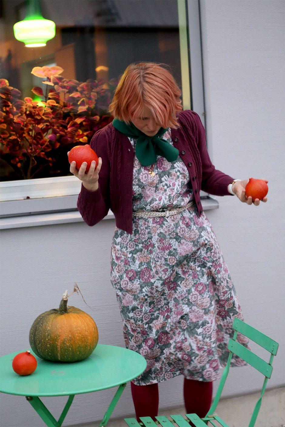 pumpor-halloween