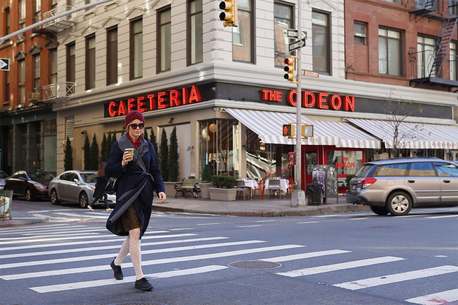 cafeteria-the-odeon-west-broadway