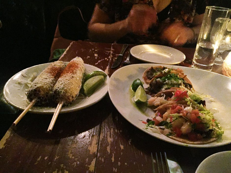 corn-and-ceviche-at-la-esquina
