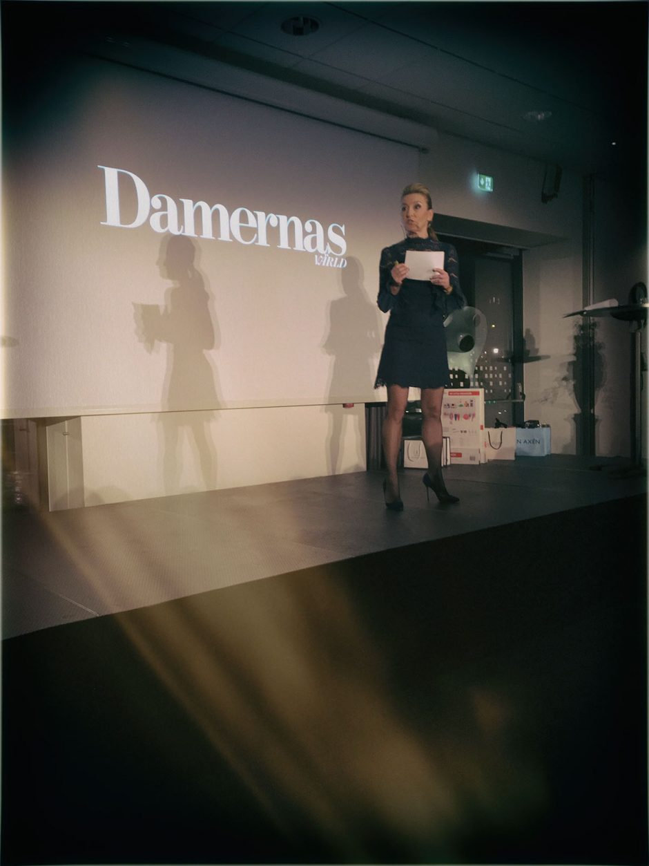 damernas-varld