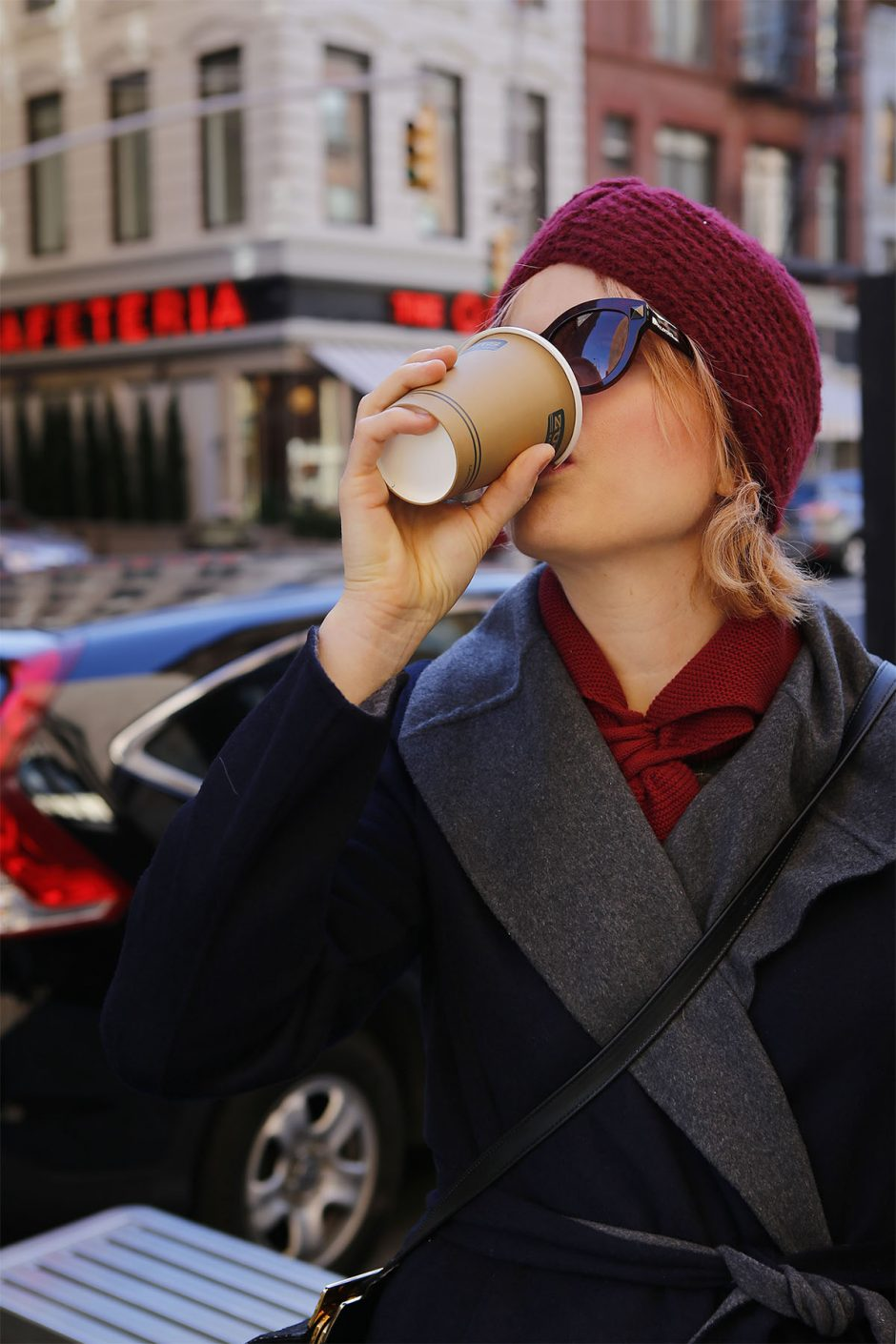 dricker-kaffe