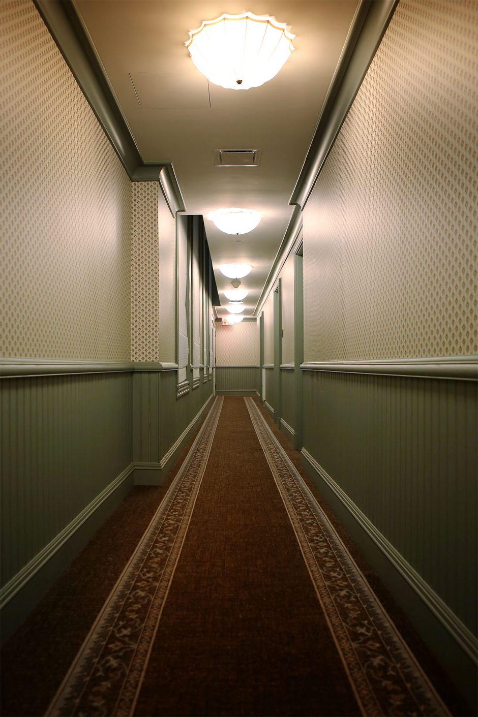 hallway-at-the-beekman