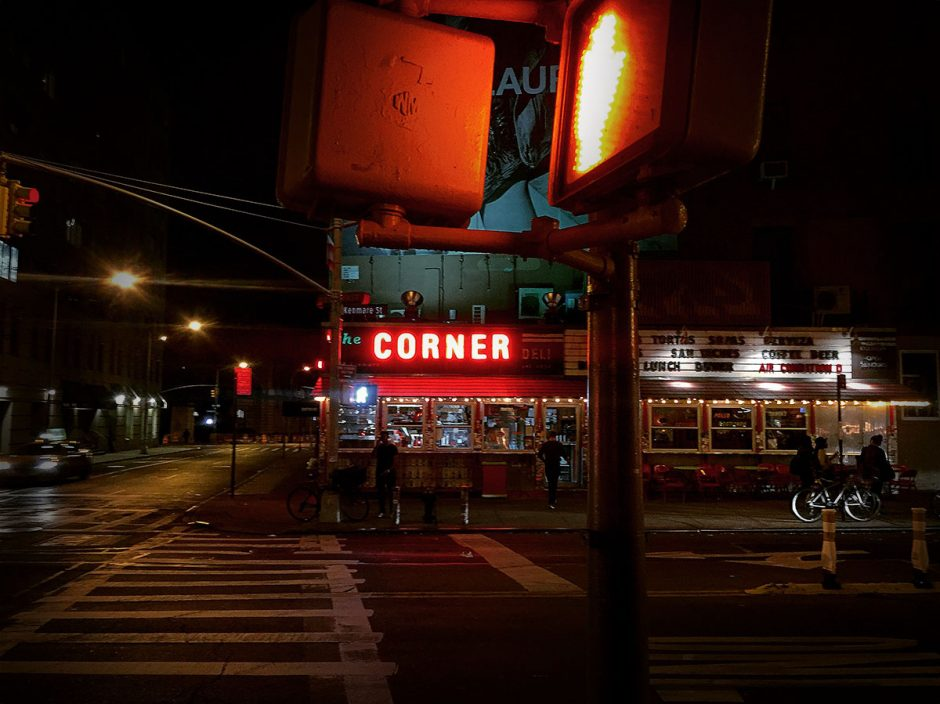 la-esquina-new-york