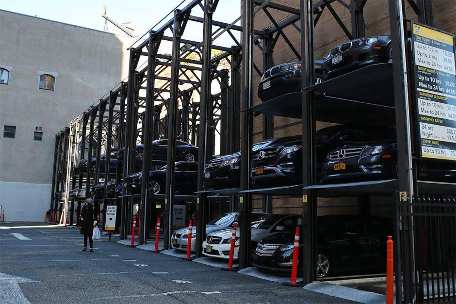 parkering-manhattan