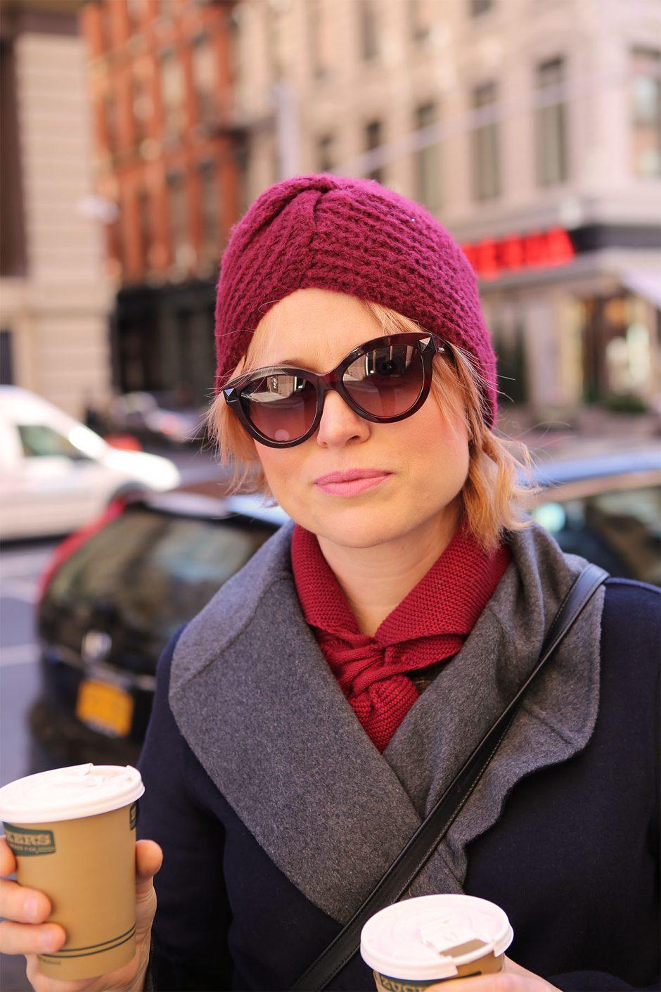 take-away-coffee-new-york