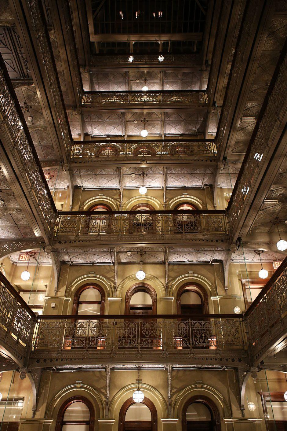 the_beekman-hotel